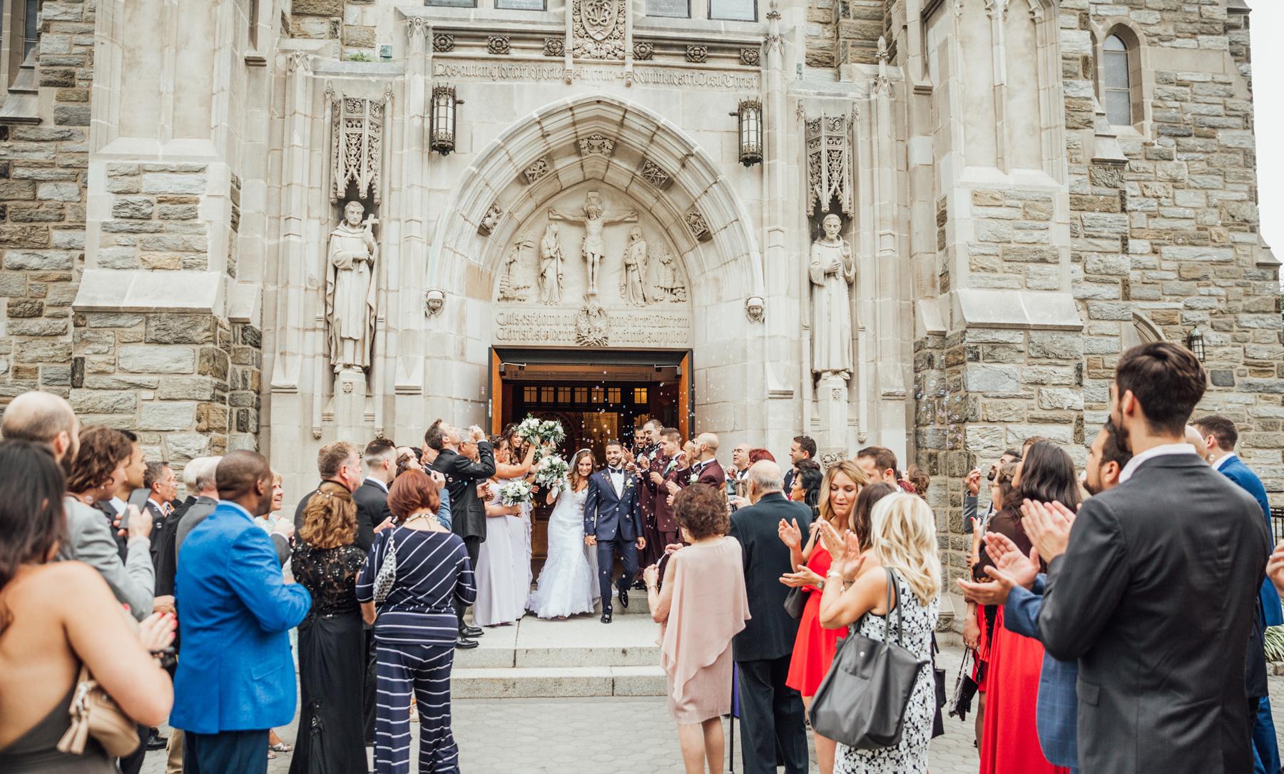 Kaitlin and Joey's Wedding975.jpg