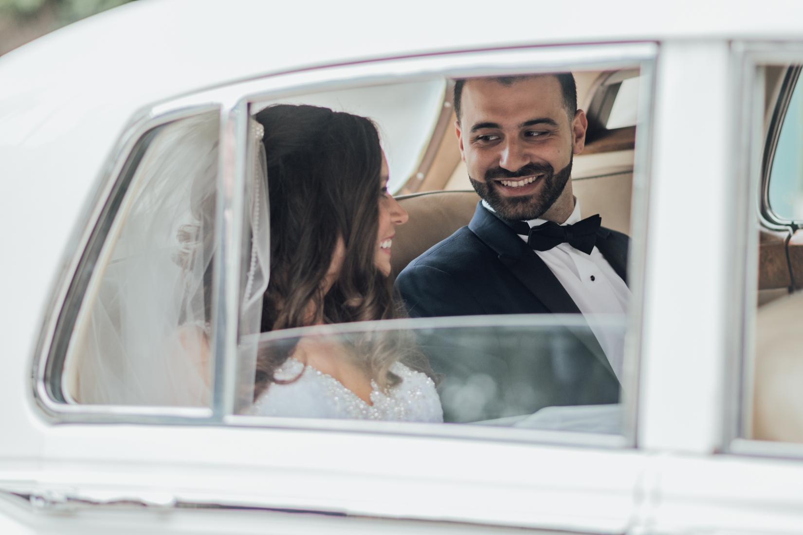 Kaitlin and Joey's Wedding1034.jpg