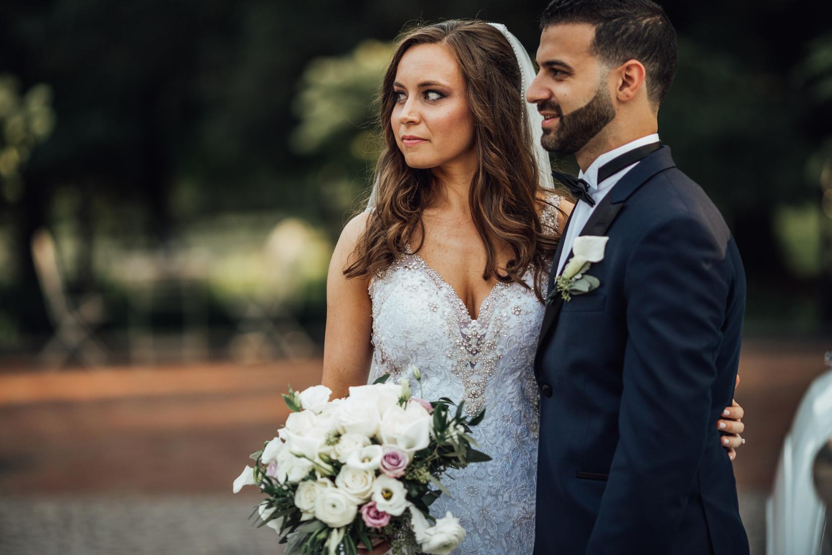 Kaitlin and Joey's Wedding1036.jpg