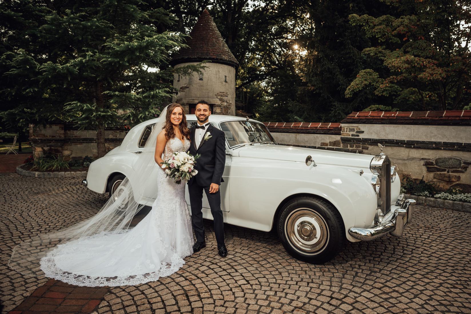 Kaitlin and Joey's Wedding1041.jpg