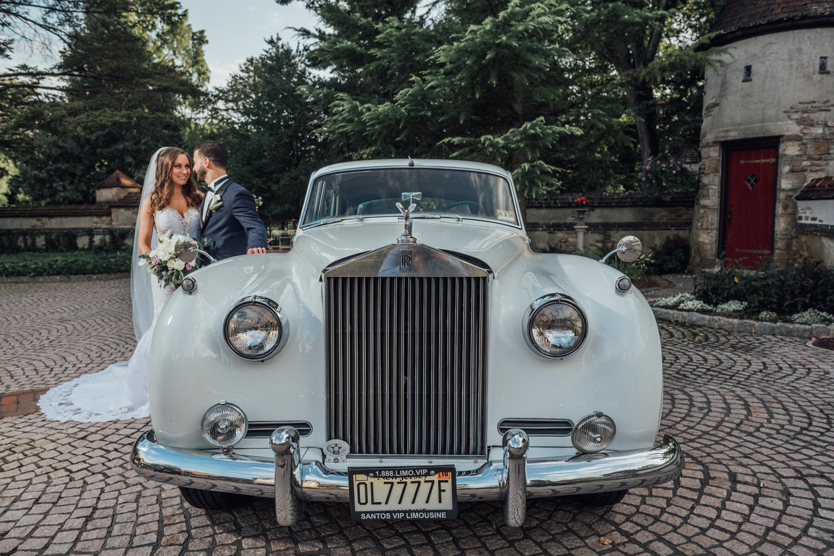 Kaitlin and Joey's Wedding1043.jpg
