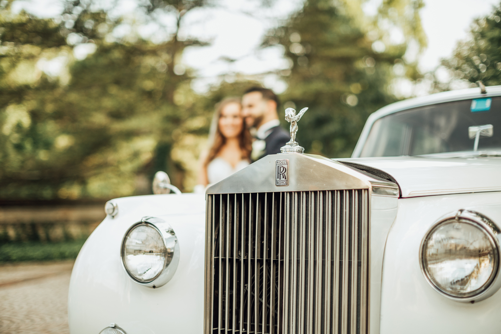 Kaitlin and Joey's Wedding1045.jpg