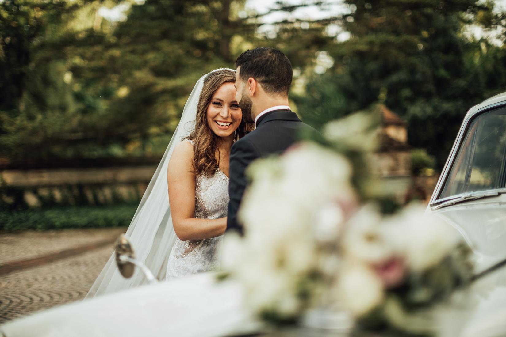 Kaitlin and Joey's Wedding1047.jpg