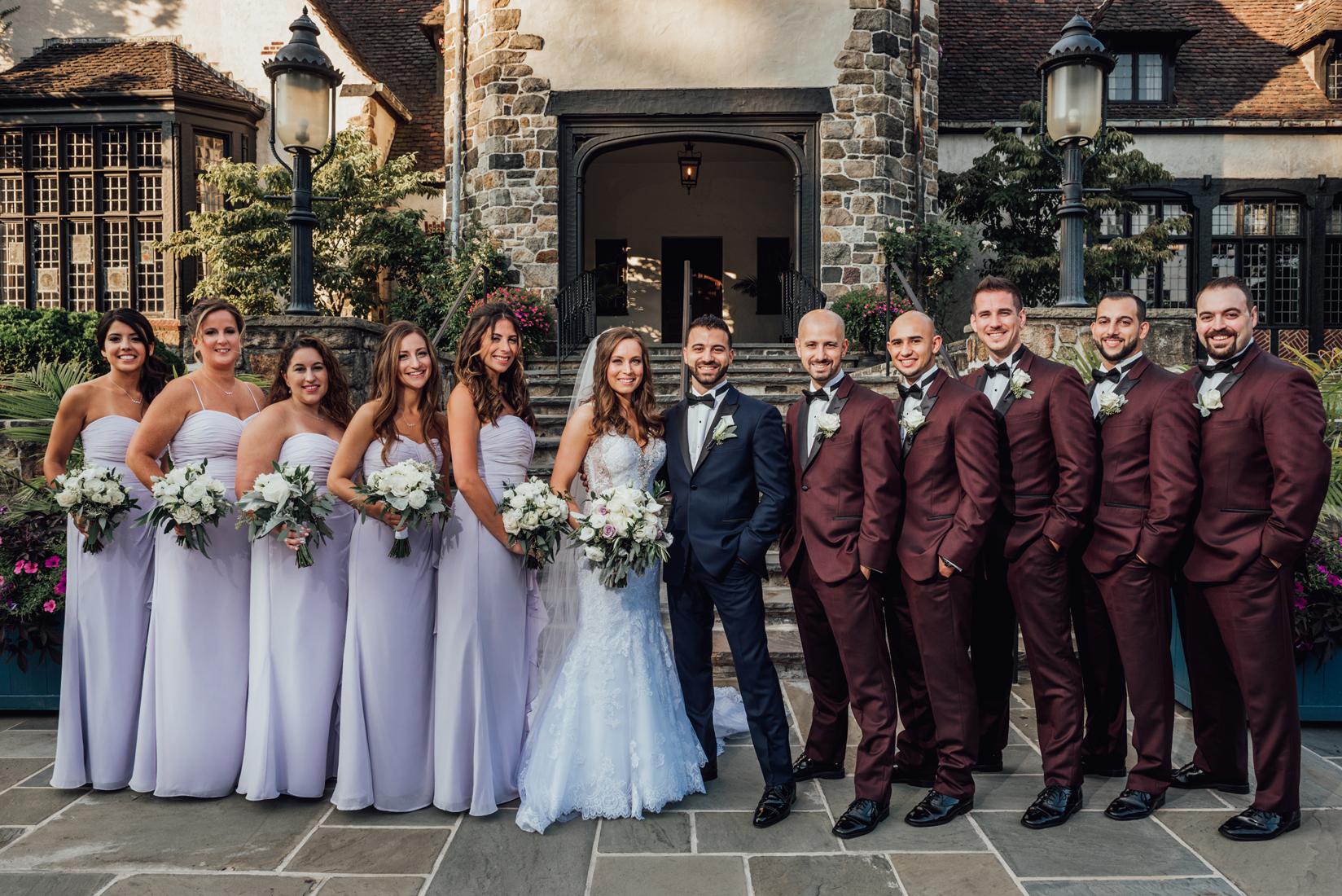 Kaitlin and Joey's Wedding1058.jpg