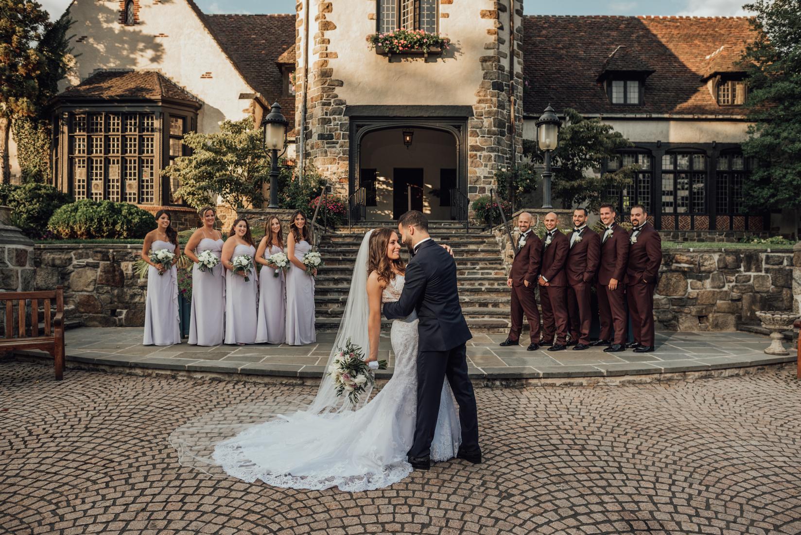 Kaitlin and Joey's Wedding1076.jpg