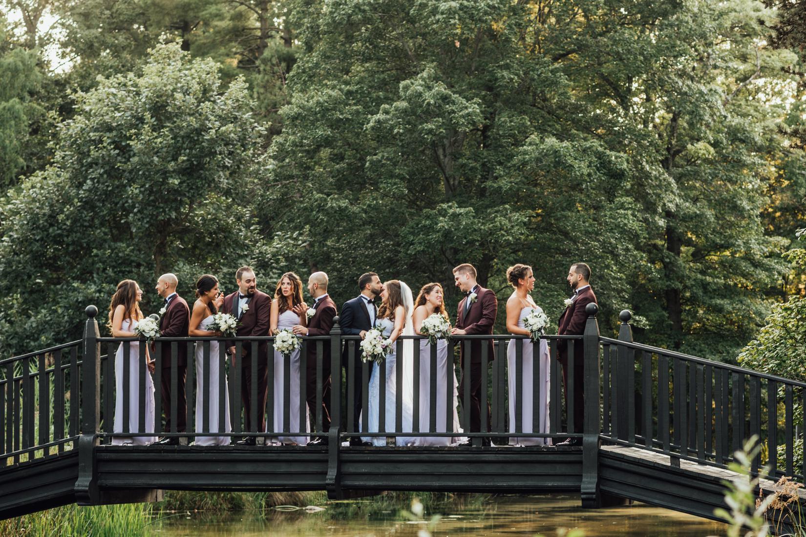 Kaitlin and Joey's Wedding1100.jpg
