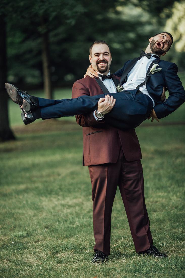 Kaitlin and Joey's Wedding1109.jpg
