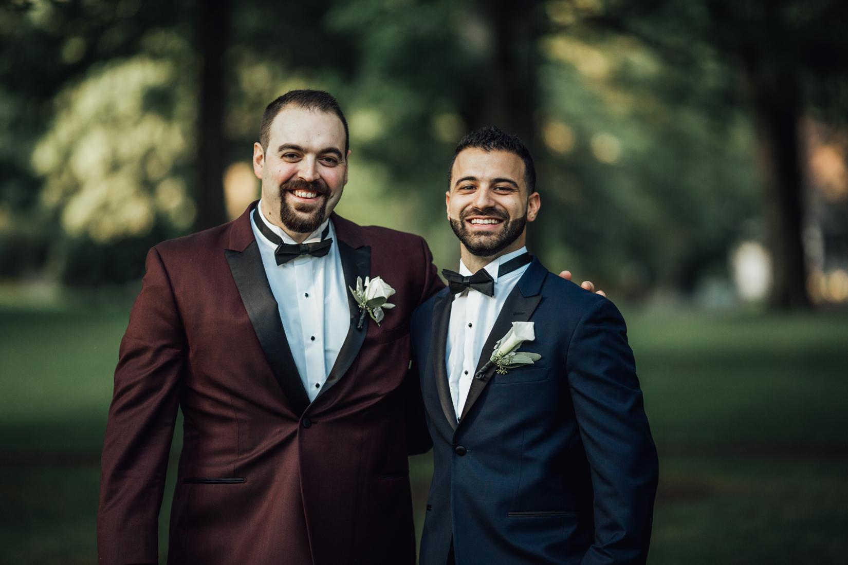 Kaitlin and Joey's Wedding1104.jpg