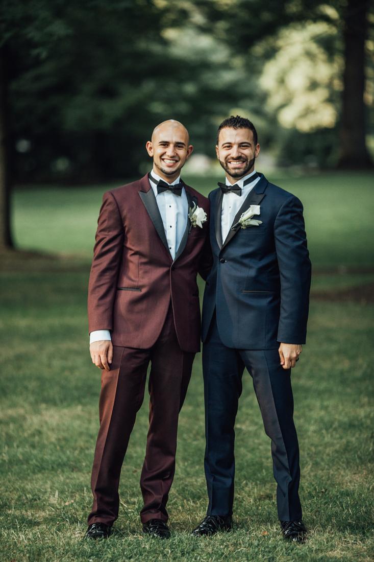 Kaitlin and Joey's Wedding1111.jpg