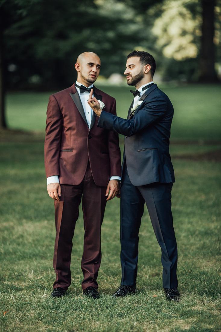 Kaitlin and Joey's Wedding1115.jpg