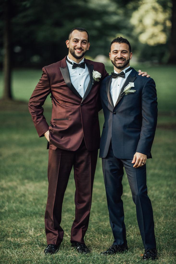 Kaitlin and Joey's Wedding1123.jpg
