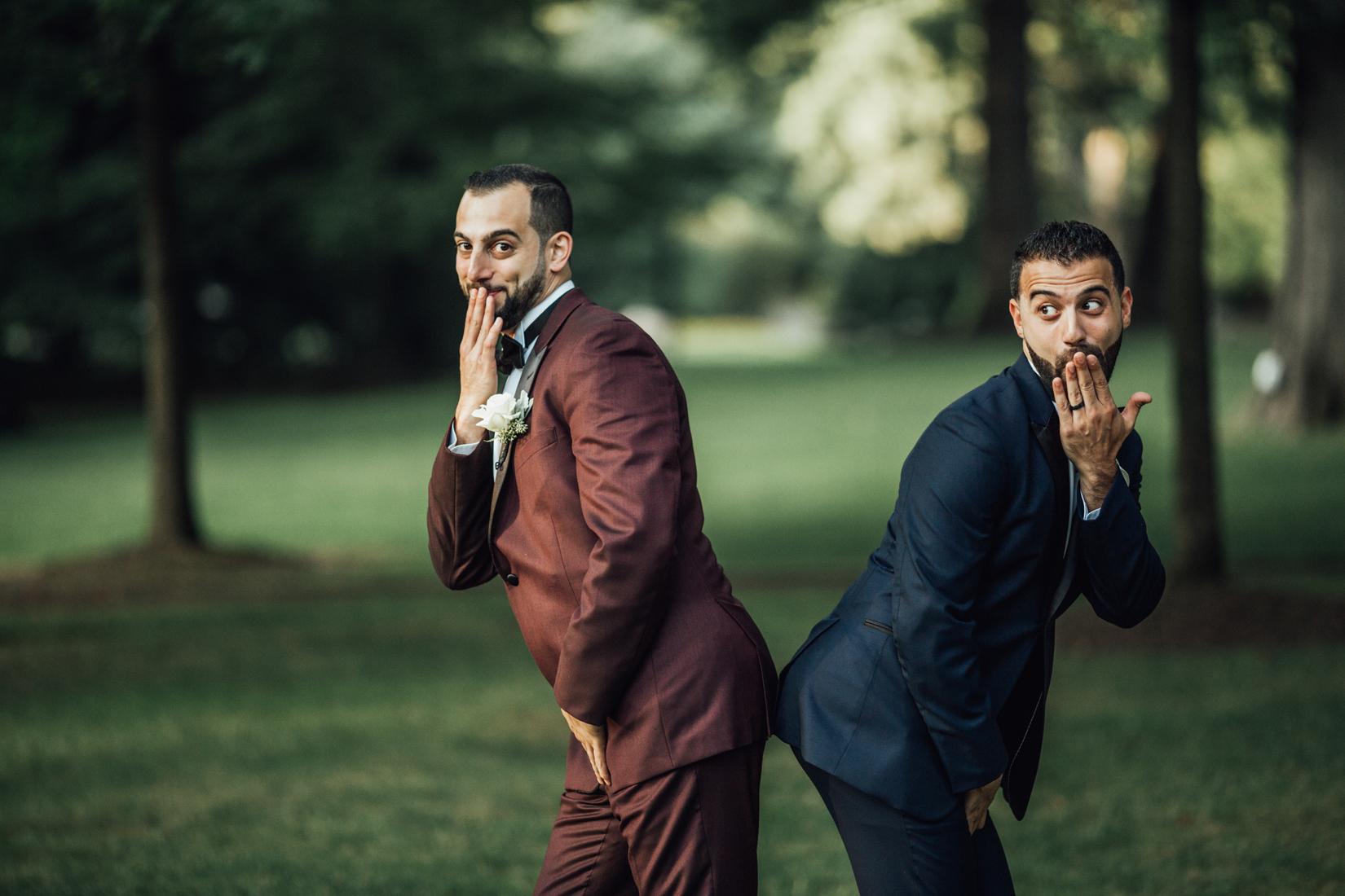Kaitlin and Joey's Wedding1131.jpg