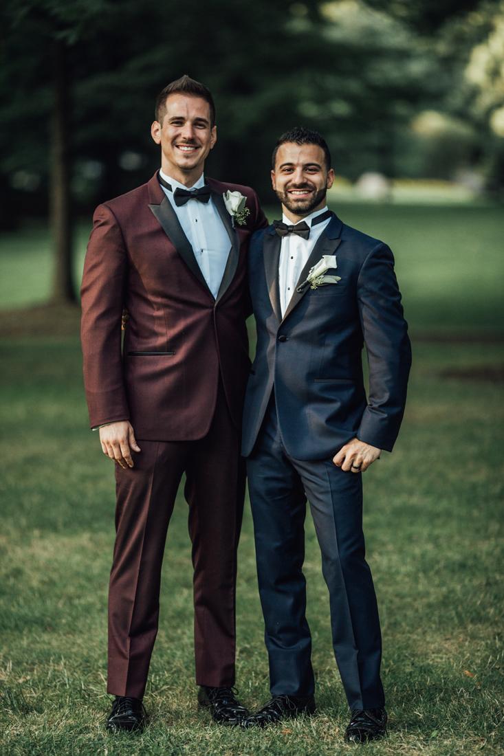 Kaitlin and Joey's Wedding1135.jpg