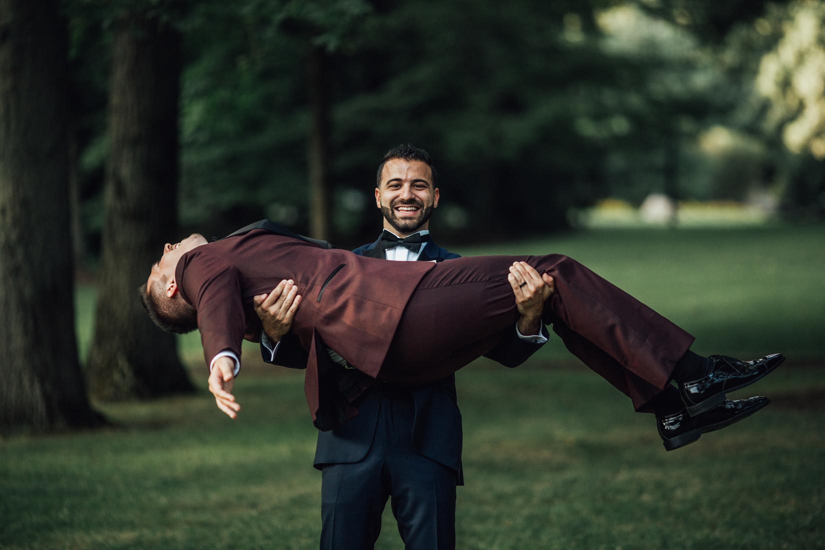 Kaitlin and Joey's Wedding1139.jpg