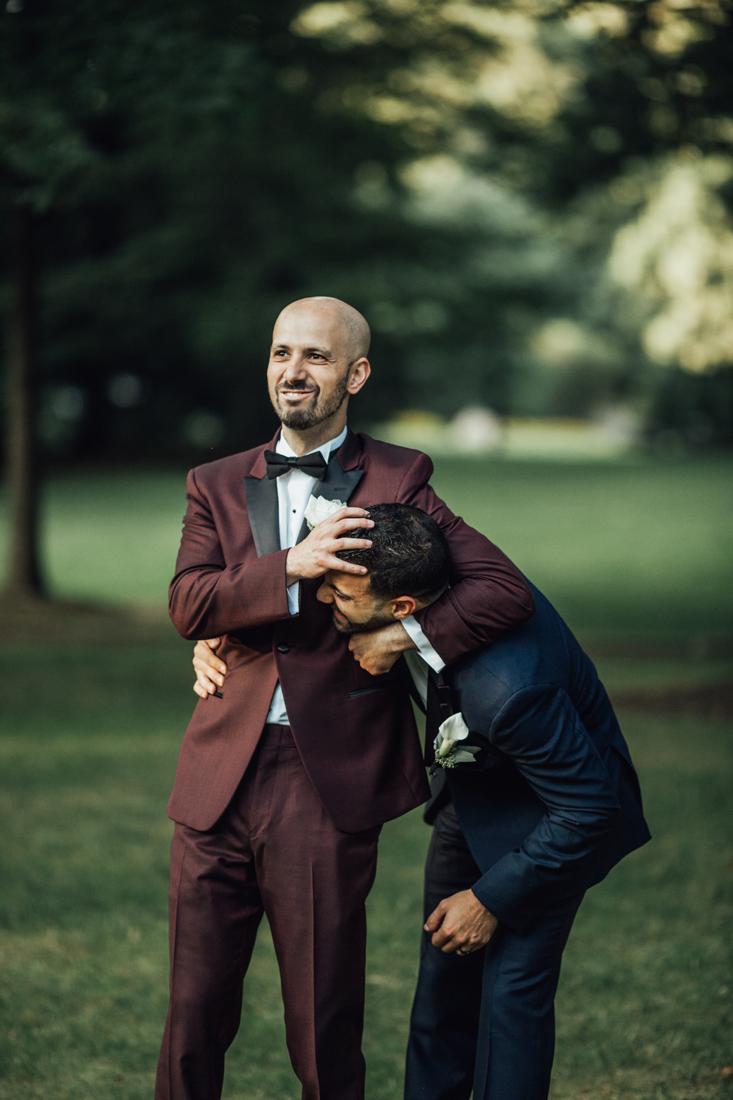 Kaitlin and Joey's Wedding1149.jpg