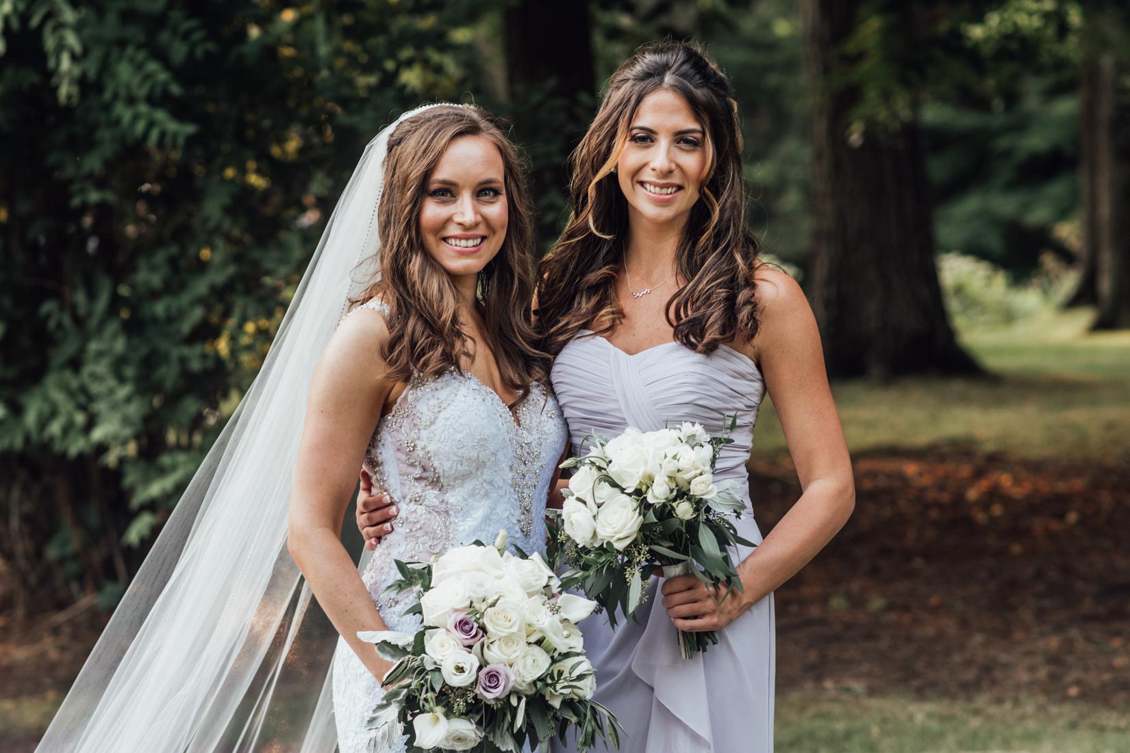 Kaitlin and Joey's Wedding1164.jpg