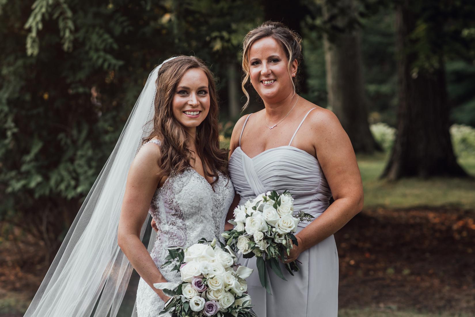 Kaitlin and Joey's Wedding1174.jpg