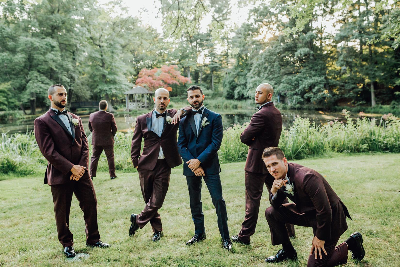 Kaitlin and Joey's Wedding1184.jpg