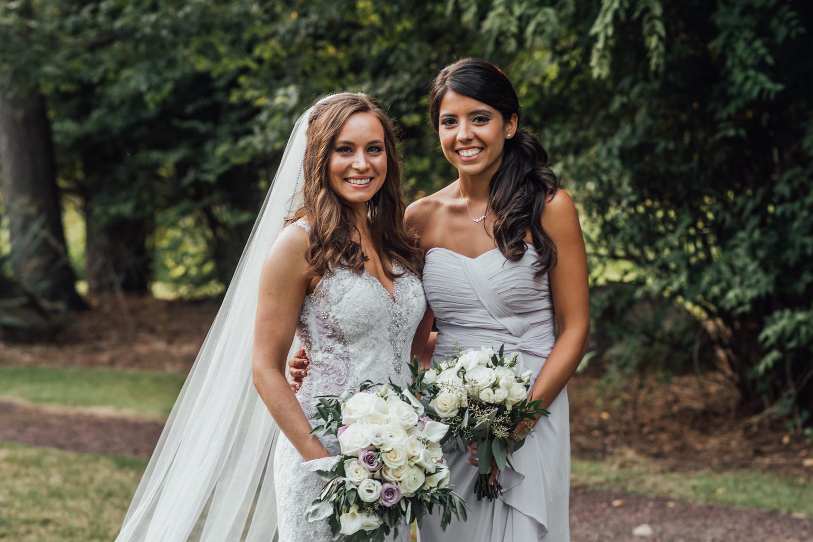 Kaitlin and Joey's Wedding1188.jpg