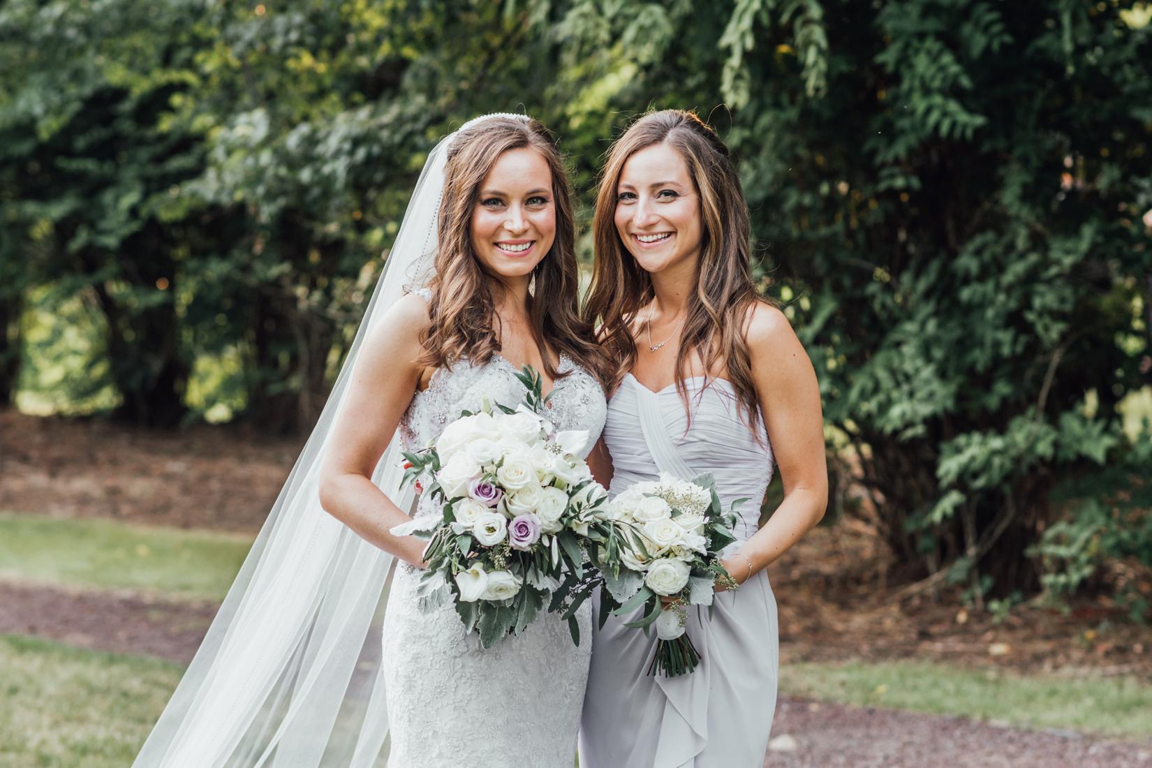 Kaitlin and Joey's Wedding1185.jpg