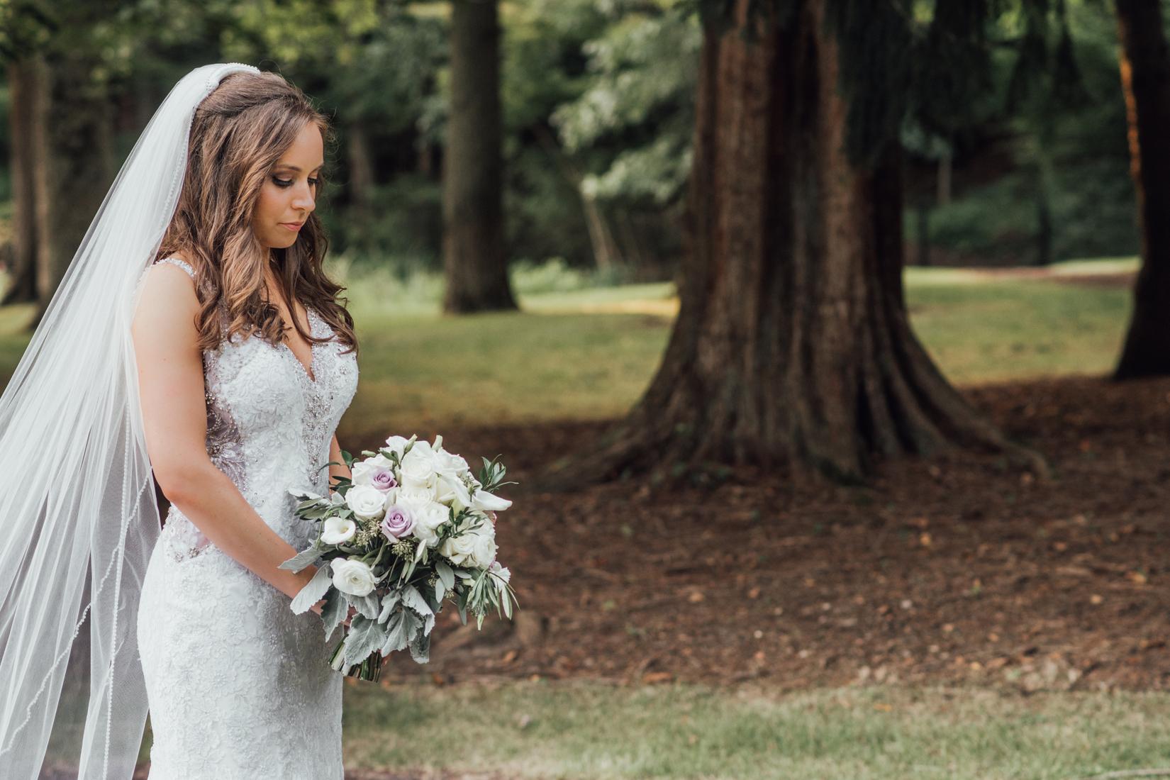 Kaitlin and Joey's Wedding1211.jpg