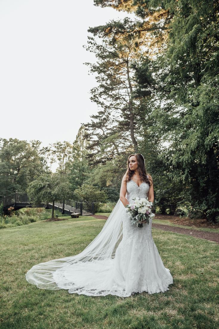Kaitlin and Joey's Wedding1224.jpg