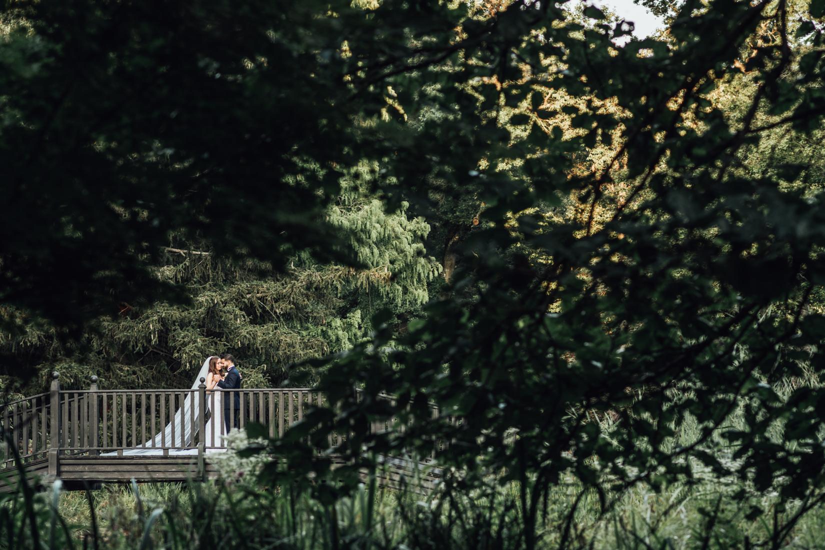 Kaitlin and Joey's Wedding1234.jpg