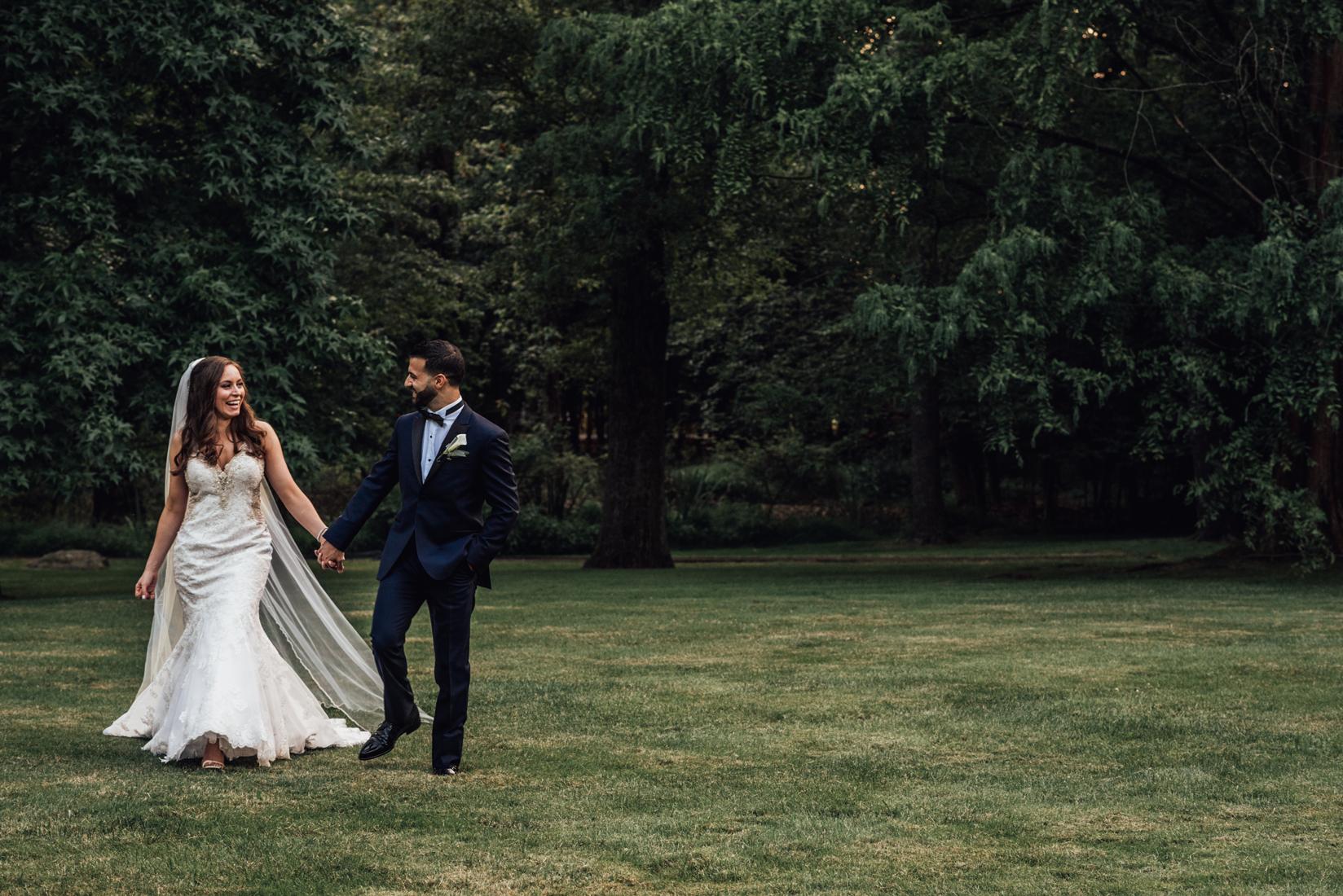 Kaitlin and Joey's Wedding1254.jpg