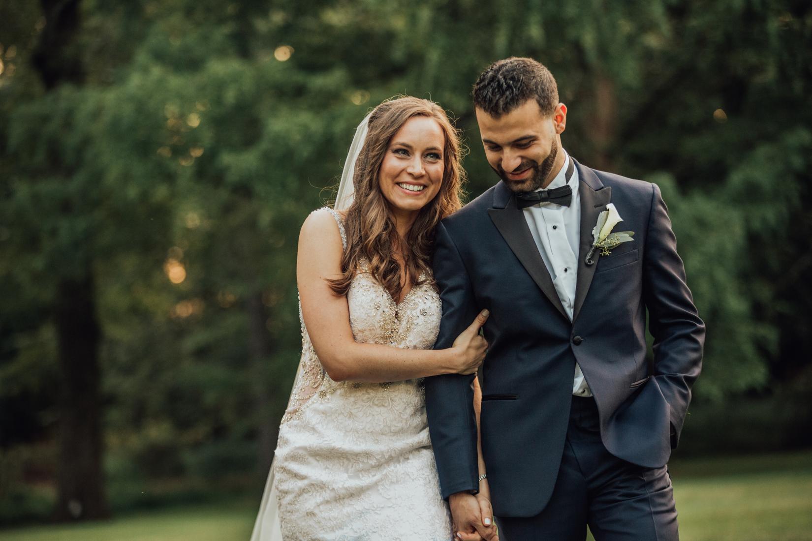 Kaitlin and Joey's Wedding1265.jpg