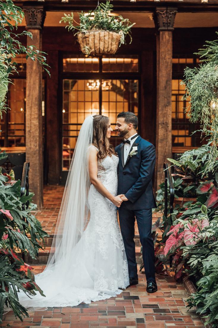 Kaitlin and Joey's Wedding1271.jpg