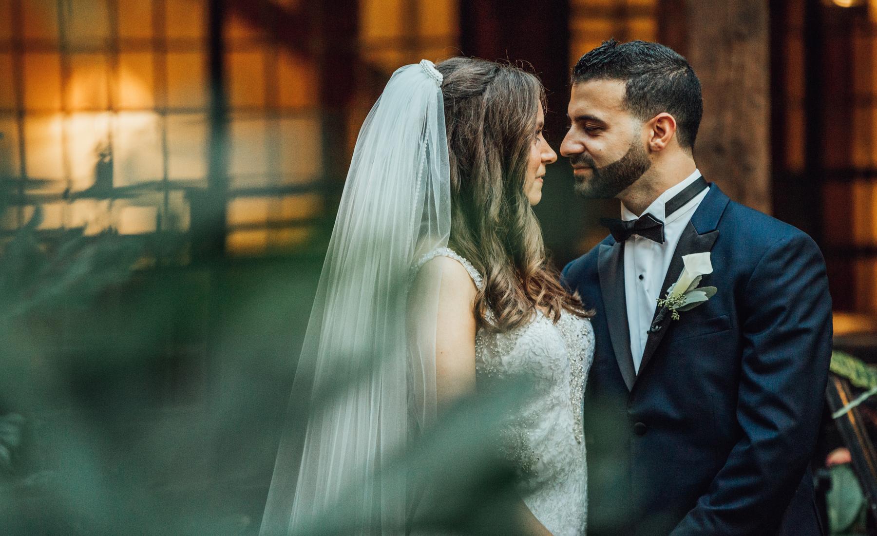 Kaitlin and Joey's Wedding1275.jpg