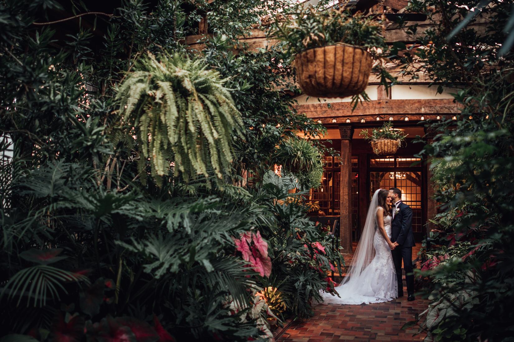 Kaitlin and Joey's Wedding1272.jpg