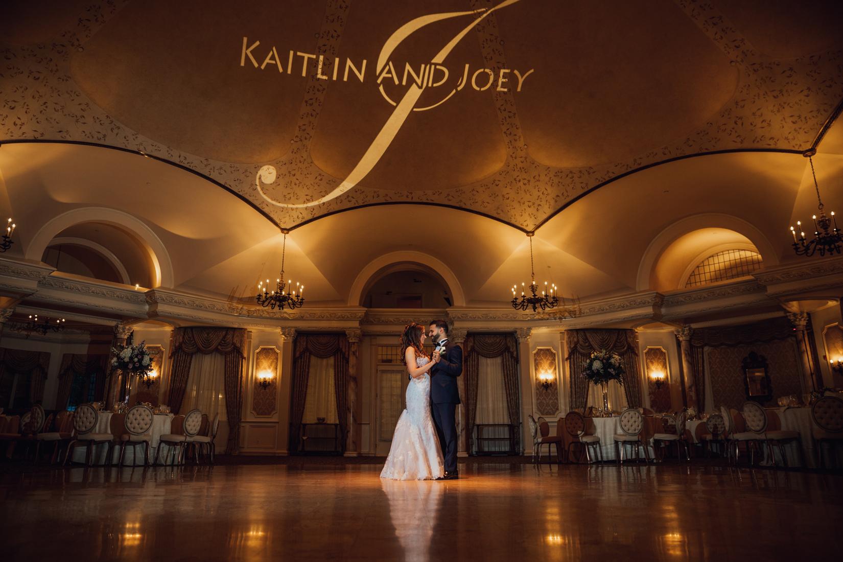 Kaitlin and Joey's Wedding1284.jpg