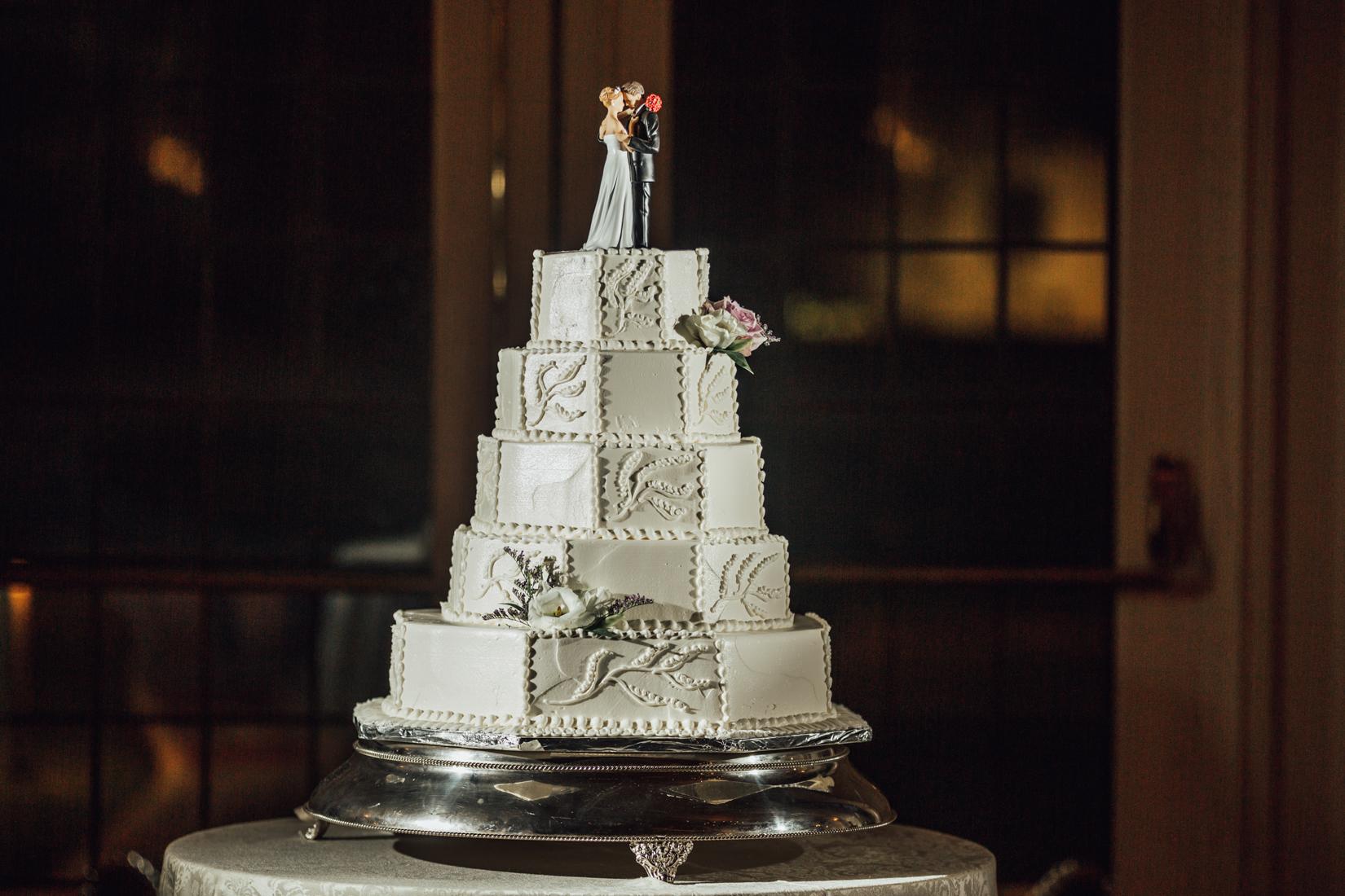 Kaitlin and Joey's Wedding1289.jpg