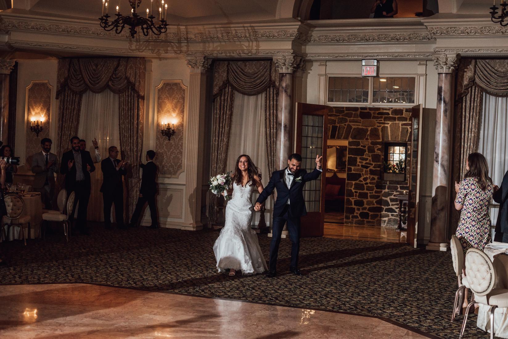 Kaitlin and Joey's Wedding1328.jpg