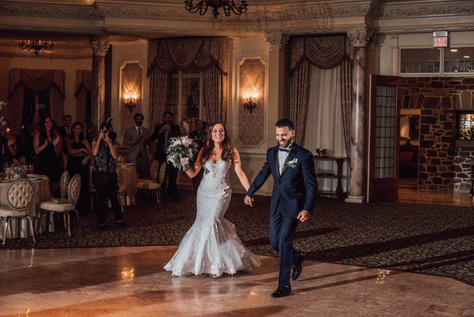 Kaitlin and Joey's Wedding1332.jpg