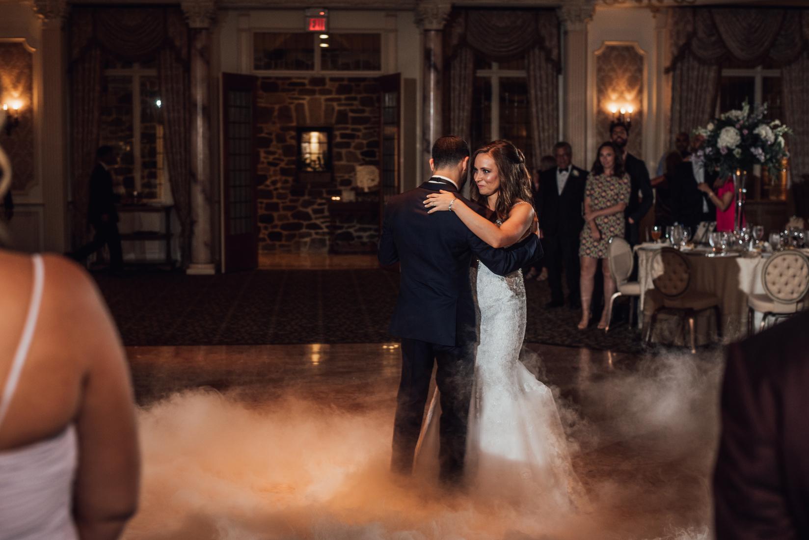 Kaitlin and Joey's Wedding1350.jpg