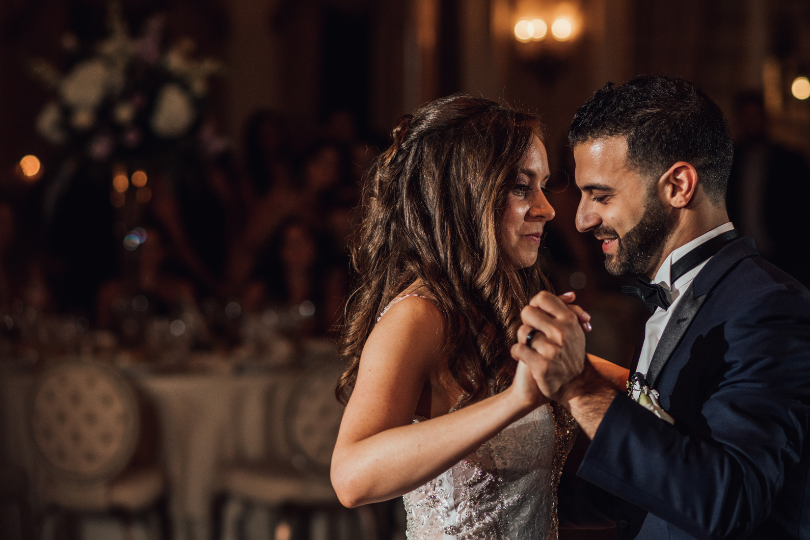 Kaitlin and Joey's Wedding1360.jpg