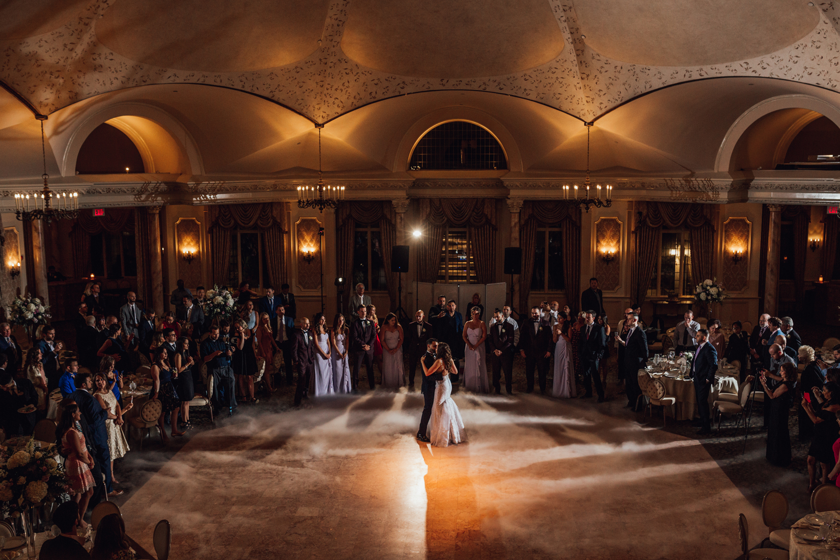 Kaitlin and Joey's Wedding1374.jpg