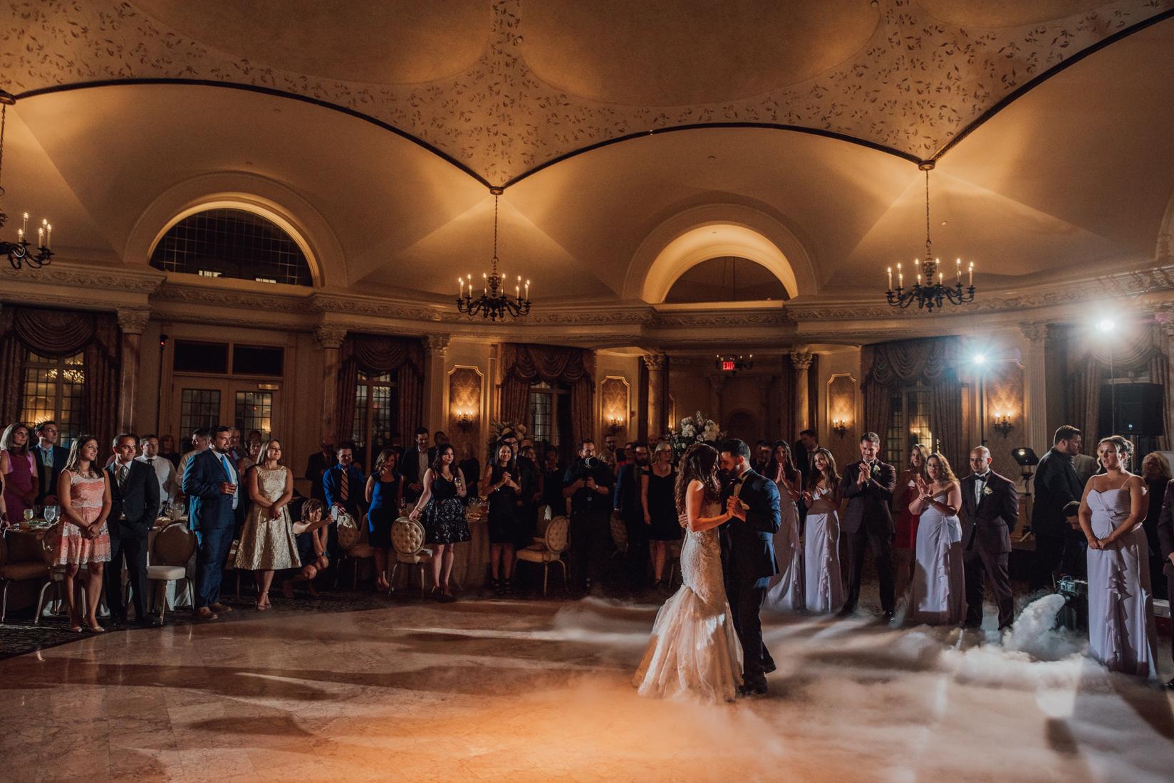 Kaitlin and Joey's Wedding1385.jpg