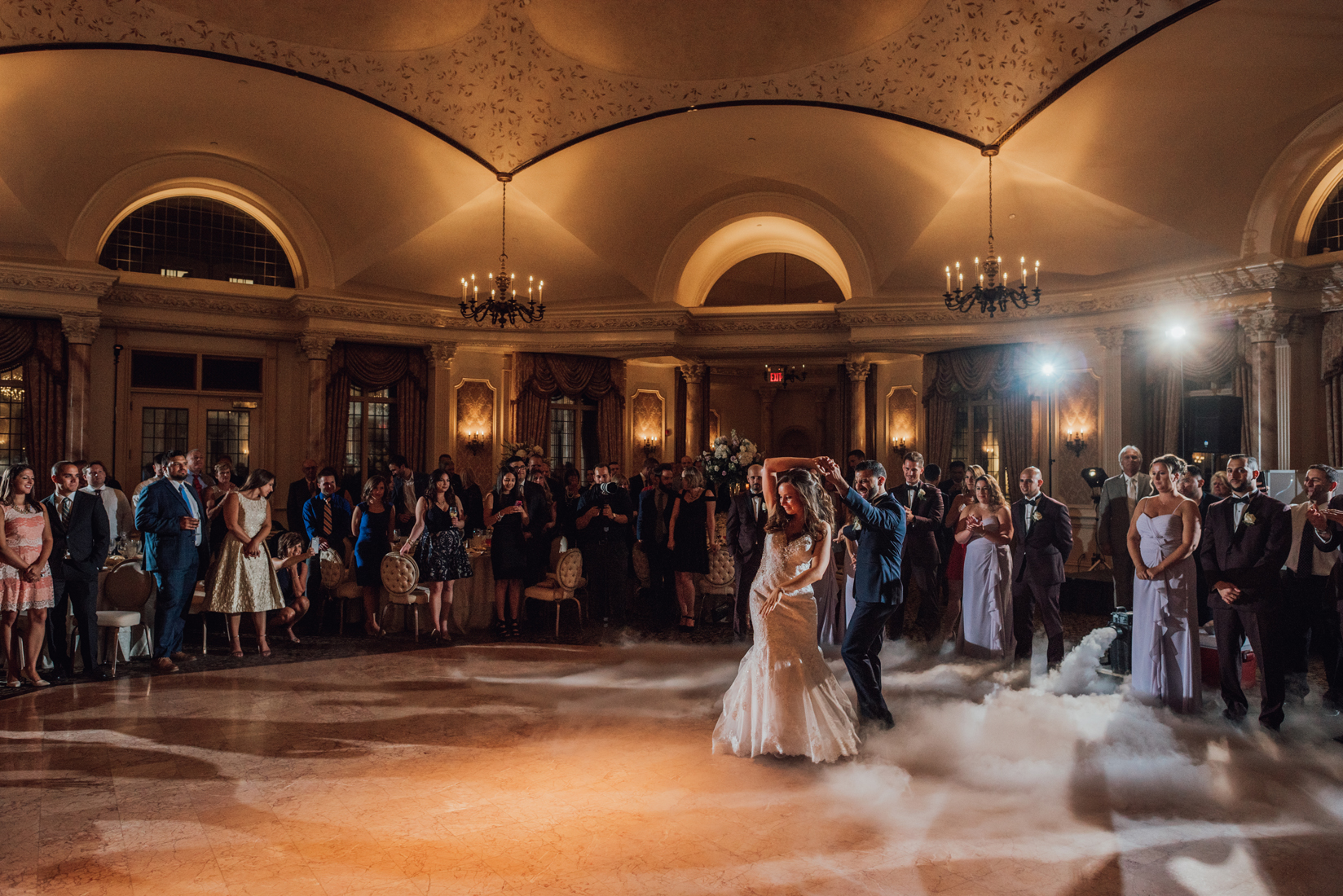 Kaitlin and Joey's Wedding1390.jpg