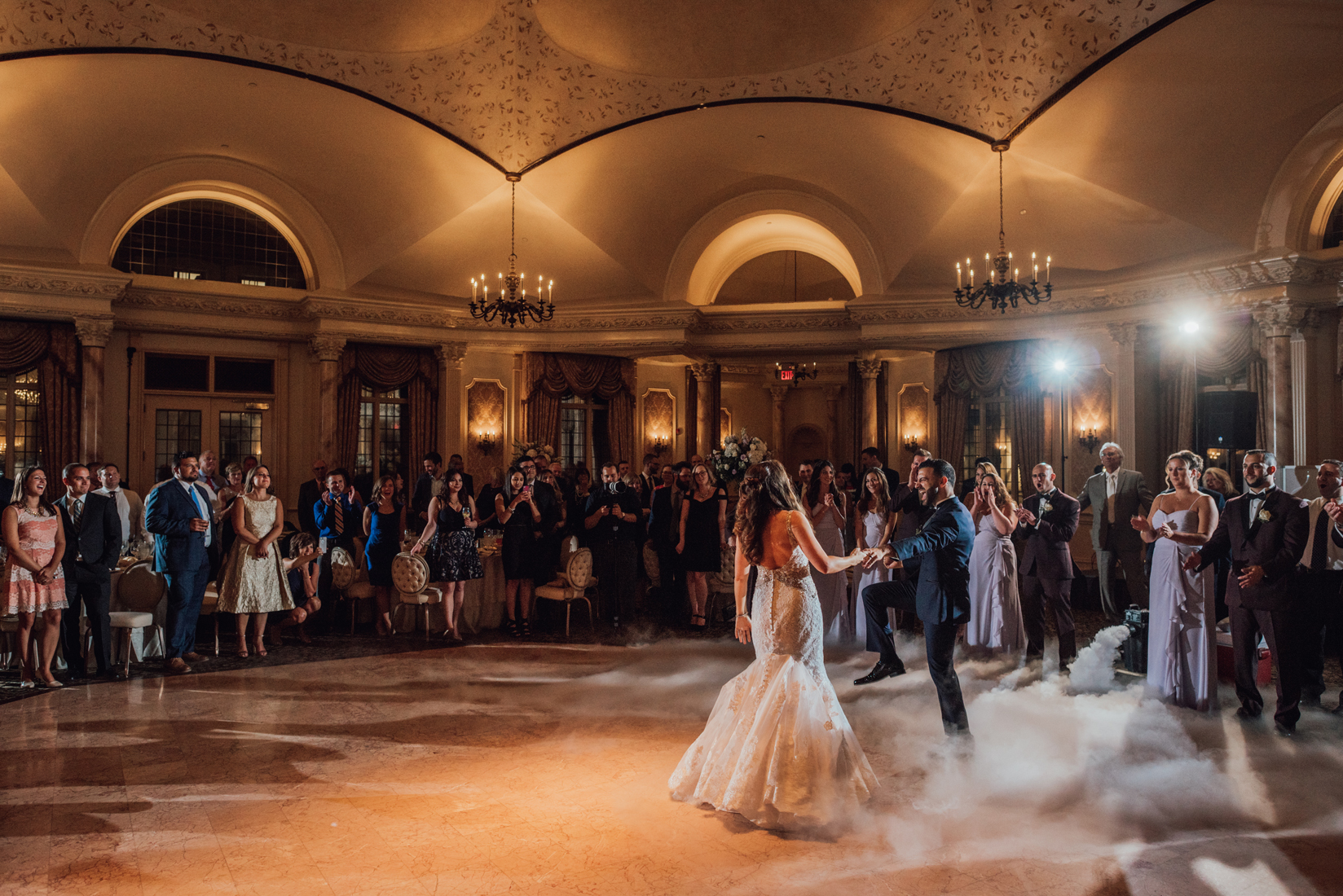 Kaitlin and Joey's Wedding1393.jpg