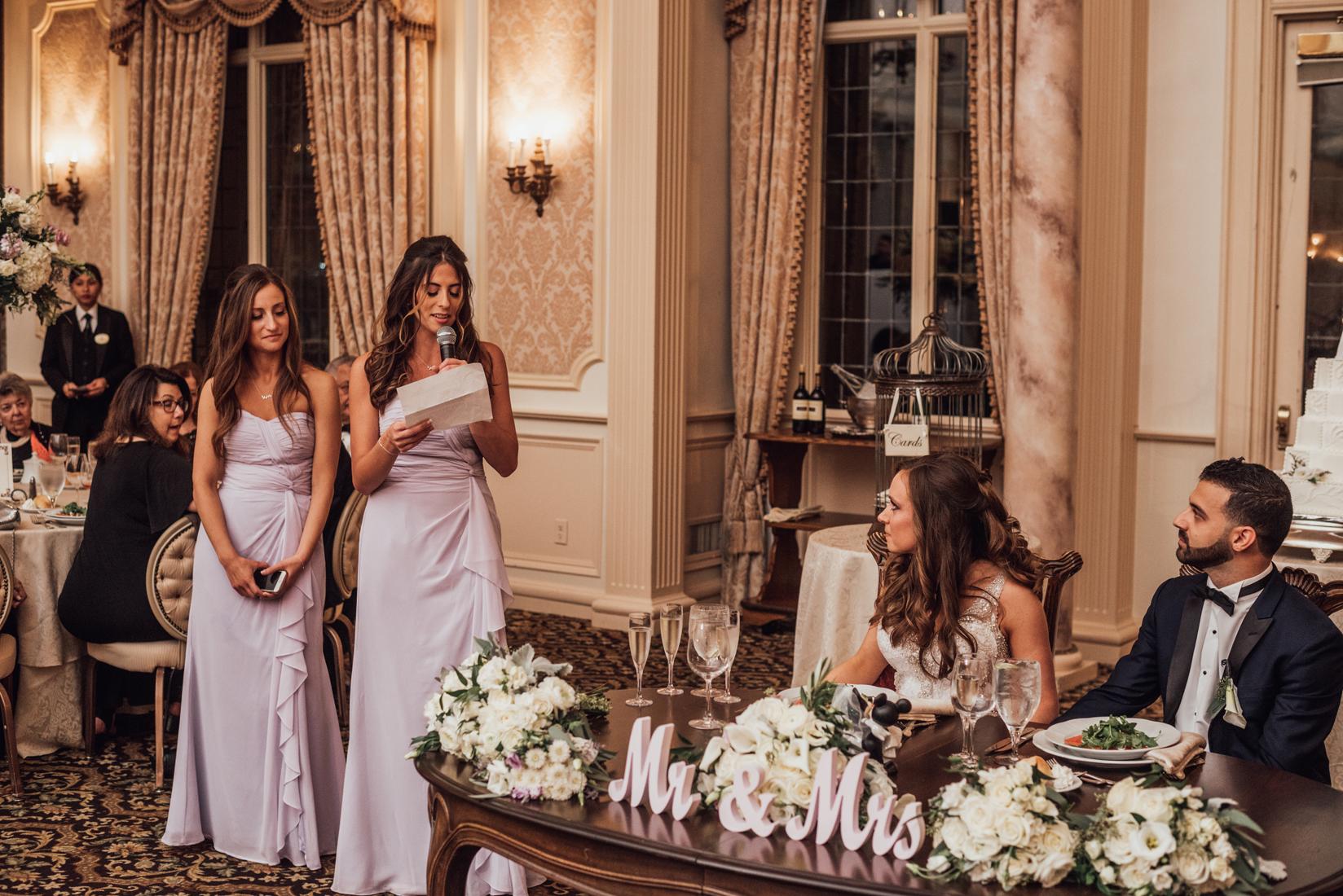 Kaitlin and Joey's Wedding1421.jpg