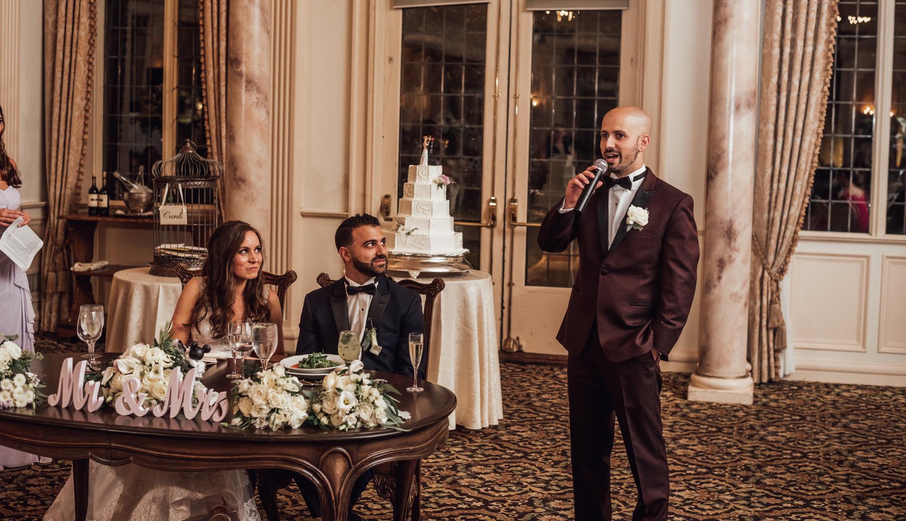 Kaitlin and Joey's Wedding1458.jpg