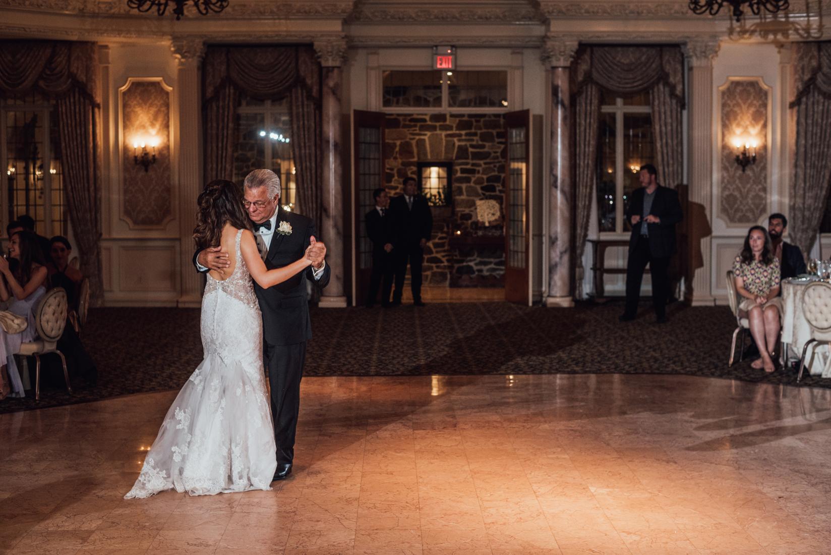 Kaitlin and Joey's Wedding1492.jpg
