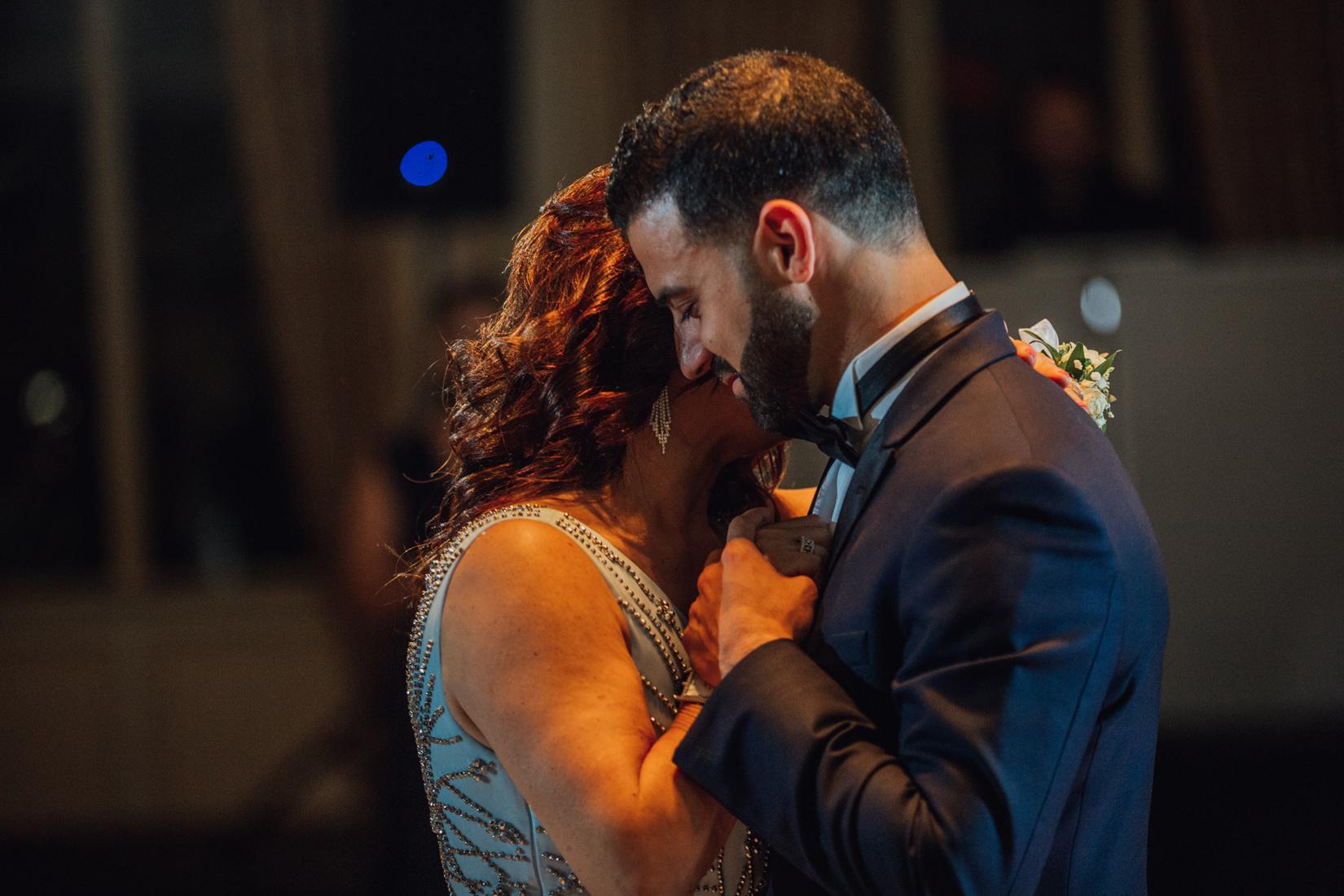 Kaitlin and Joey's Wedding1553.jpg