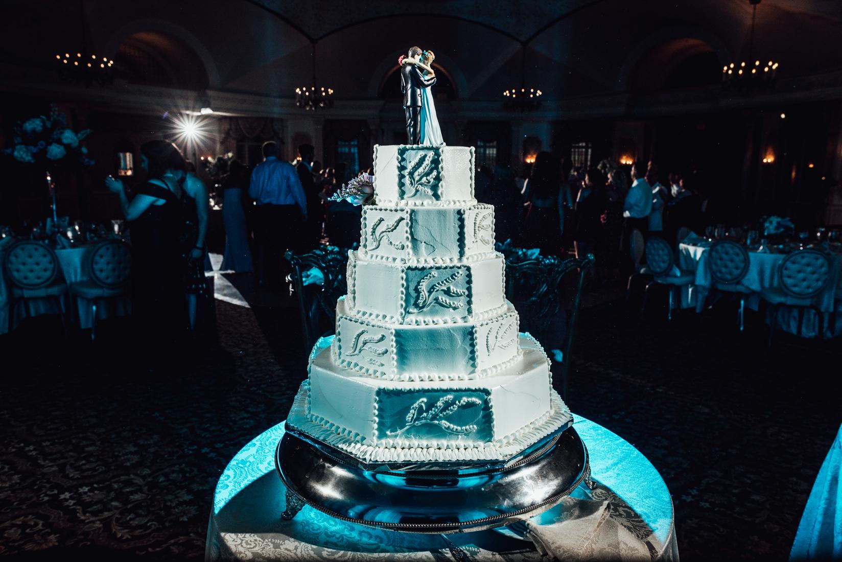 Kaitlin and Joey's Wedding1590.jpg