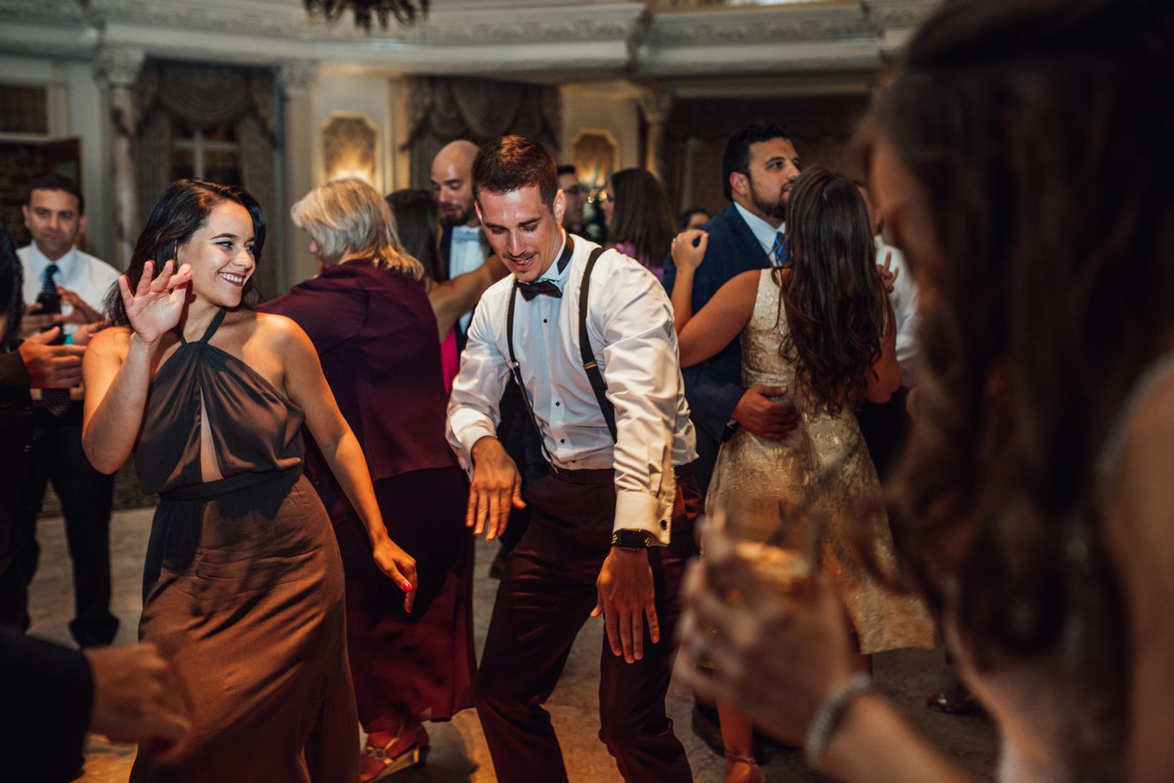 Kaitlin and Joey's Wedding1603.jpg