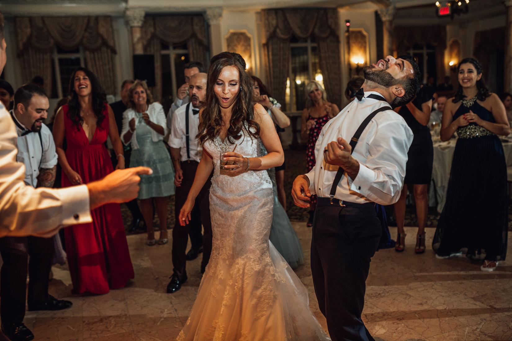 Kaitlin and Joey's Wedding1635.jpg