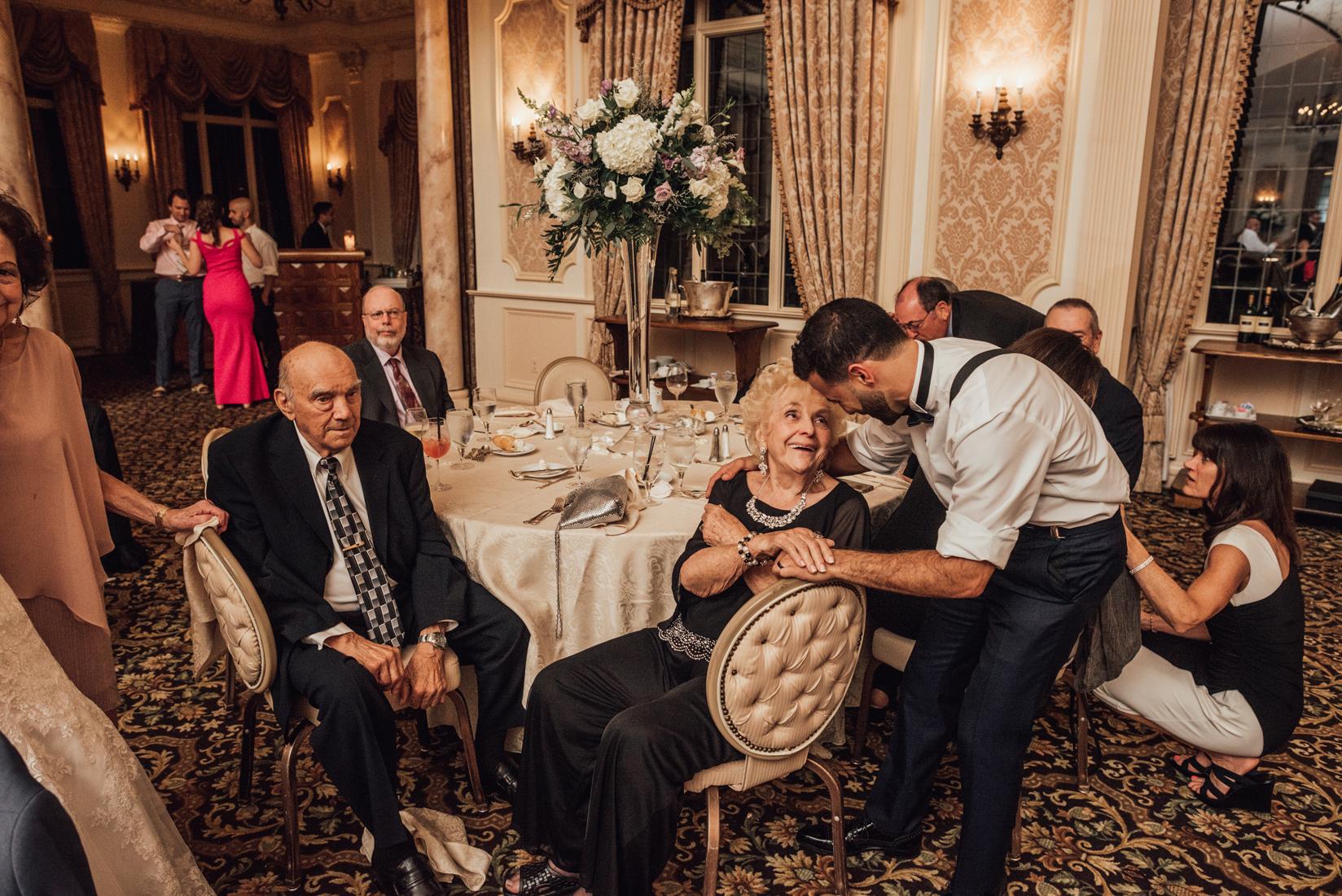 Kaitlin and Joey's Wedding1752.jpg